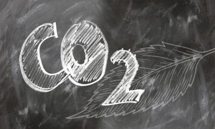 Was Sie schon immer über CO2 wissen wollten: Teil 2 – CO2-Anstieg menschgemacht oder nicht?