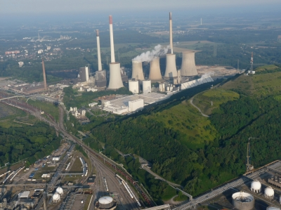 Armutsbekämpfung: Indien setzt auf zuverlässige und erschwingliche Kohlekraftwerke