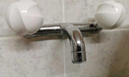Wasserknappheit? Wie die F.A.Z. ihren Ruf selbst zerstört