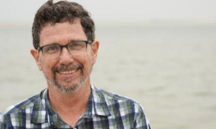 Aus einem Rudbrief der GWPF: Neuseeland: James Cook University zur Zahlung von 1,2 Millionen an Peter Ridd verurteilt