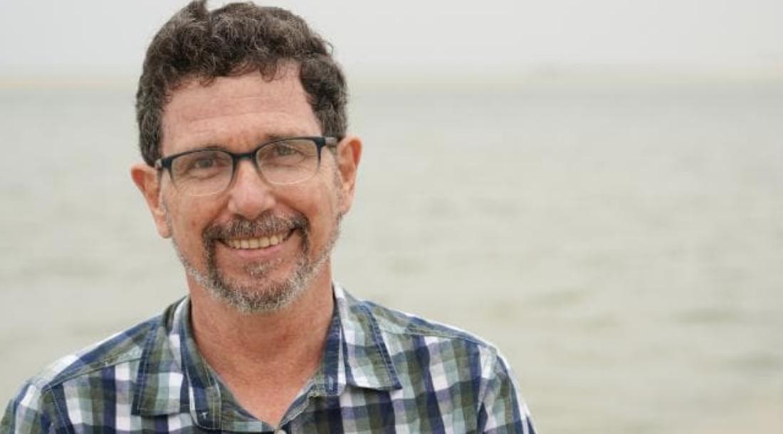 Peter Ridd: Vom Kampf eines «Klimaskeptikers»