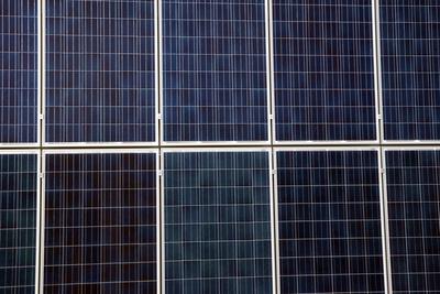 Solarenergie schädigt die Umwelt schwer. Sie muss besteuert und nicht subventioniert werden!