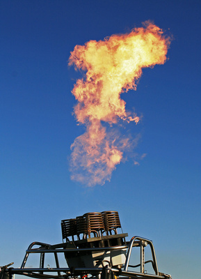 Wer liefert soviel Gas um Deutschland zu versorgen? Und womit soll es transportiert werden.?