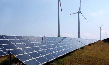 Woher kommt der Strom? Der Energiewende-Betrug