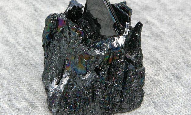 """Siliziumkarbid: die Rettung der """"verbrannten"""" Lithium-Technologie?"""