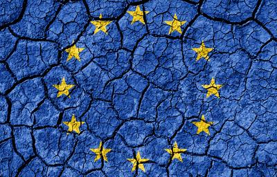 Zehn Länder blockiere EU-Klima-Deal