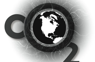Schadet uns Kohlenstoffdioxid?
