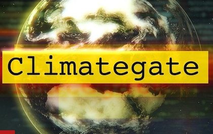 Klimagate: Zehn Jahre später