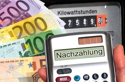 """Der Stromverbraucherschutz NAEB über die """"Fakepower"""", den überteuerten Ökostrom und die deutsche Volkswirtschaft"""