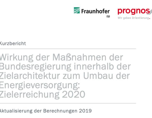 Deutsche Energiewende: Planwirtschaft ohne Plan