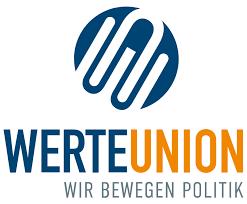 """Pressemeldung WERTEUNION IN BAYERN: ,Die Sonne steuert das Klima, nicht das C02″    Werte Union in Bayern lehnt """"Green Deal"""" und C02-Bepreisung entschieden ab"""