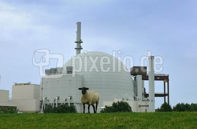 """""""Nukleare Renaissance"""" durch neuartige Mini-Reaktoren ?*"""