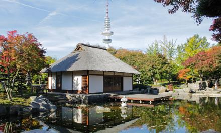 Japan: Zurück in die Zukunft – mit fossilen Brennstoffen!