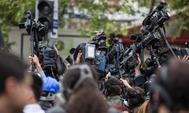 """Wie """"grünes"""" Großkapital und linke Journalisten gemeinsame Sache machen – Teil 4: Die Eiferer-Zucht"""