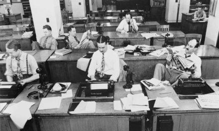 """Wie """"grünes"""" Großkapital und linke Journalisten gemeinsame Sache machen – Teil 3: Journalisten ≠ Volk"""