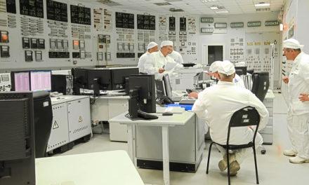 Polen plant den Bau von Kernkraftwerken – Strahlungsgefahr sehen sie gelassen