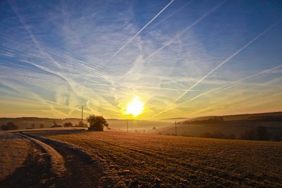 Wissenschaftler geteilter Meinung bzgl. der Auswirkungen des solaren Minimums auf die Temperatur