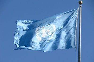 Die UN sollten ihren Klima-Kurs ändern