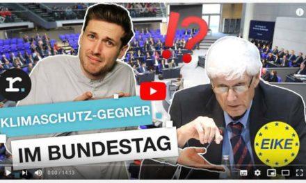 """Videos vom funk-Netzwerk der ARD: Junger innovativer Journalismus oder """"Logbücher von Bescheuerten und Bekloppten?"""""""