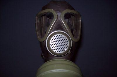 Das Corona-Virus beleuchtet die unmenschliche Agenda der Öko-Radikalen