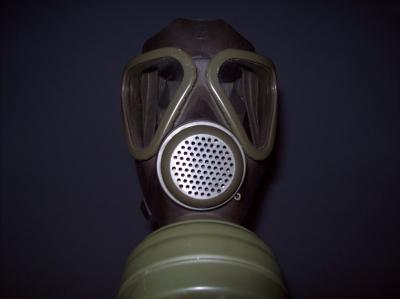 Bericht zur Coronalage 11.09.2020: Verschleierung und Maskierung