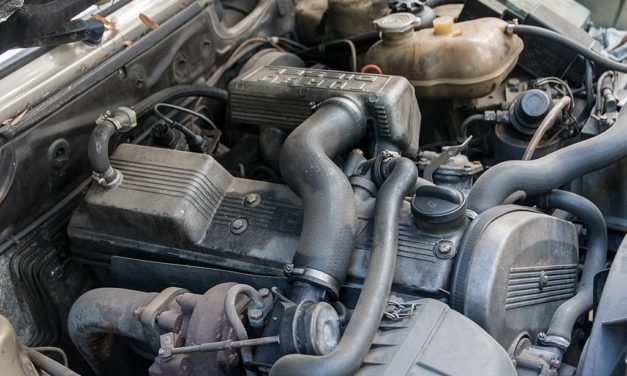 Diesel – das Nachrüstungs-Desaster
