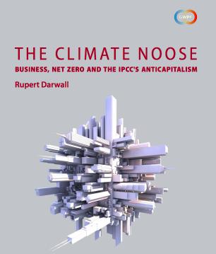 Zur Rettung der Wirtschaft müssen kostspielige Klima-Maßnahmen sofort aufgegeben werden!