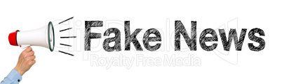 Schicken wir einige <i>Fake News</i> bzgl. Corona und Energie in Quarantäne!