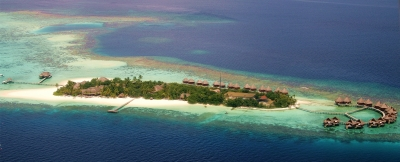 Wie kann Jimmy Kater die Inselgruppe Kiribati vor dem Untergang schützen? Alternativ: Auch während Corona in Klima-Agitation nicht nachlassen
