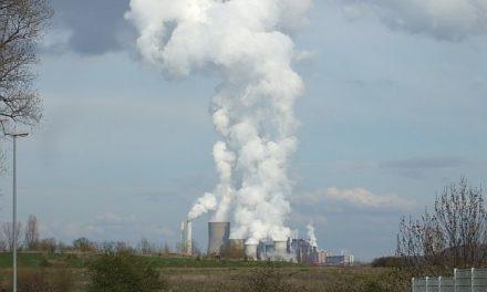 In USA stemmen sich die Republikaner gegen Ausgrenzung der fossilen Industrie von Corona Hilfsmassnahmen