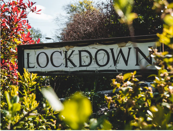 Warum Lockdowns nicht so wirken wie gedacht – Fakten, die hierzulande gerne verschwiegen werden