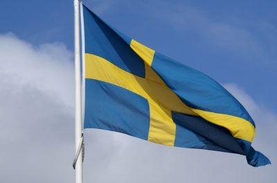 Schweden: Tödlicher Sonderweg
