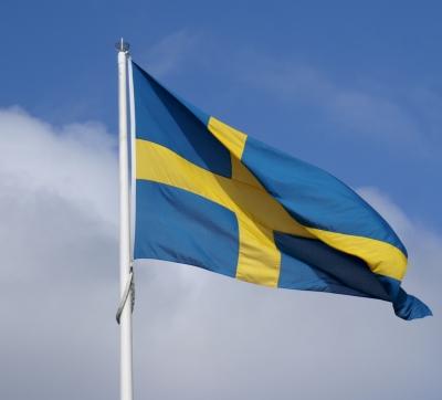 Schwedens lockerer Weg –Medien-Framing und RealitätKeine Übersterblichkeit 2020