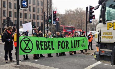 Klimapolitik: Die Selbstgefälligkeit der Klimaschützer