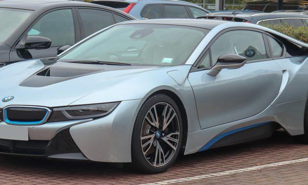"""""""Bei der Transformation unserer Industrie Maßstäbe setzen"""": Nach VW will jetzt auch BMW auf Elektro-Antrieb umstellen"""