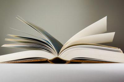 Geomar wirbt per Pressemitteilung für Buch von Mojb Latif: Darf das Geomar das?