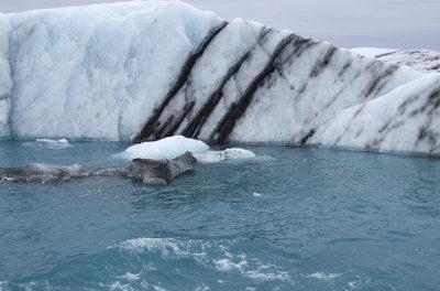 """Trotz """"Klimarettung"""": Norwegen will Grenze zur Ölförderung verschieben"""