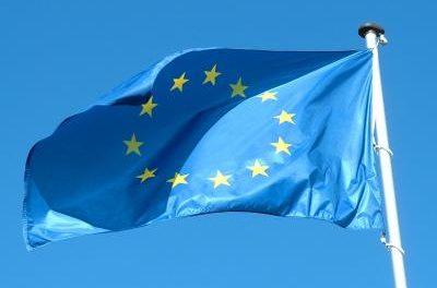 Brüssel wurde in einen Skandal gefälschter Buchhaltung hineingezogen…