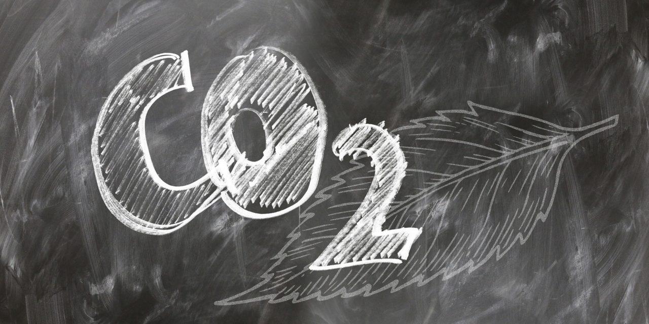 Elektroautos: Doppelt soviel CO2 wie gedacht