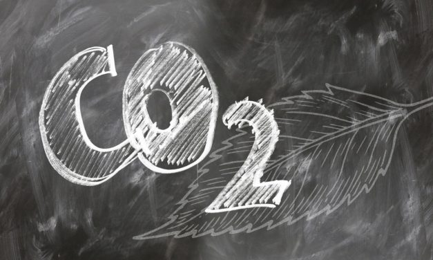 Ab November wieder Corona-Quarantäne – und ab Januar hohe CO2-Steuer