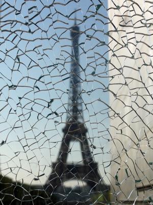 """Die planwirtschaftliche Versuchung  Auf dem Weg zum französischen Europa des """"Green Deal"""""""