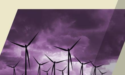 """Ein Bestseller: Kann der Mensch das """"Klima retten""""? – 60 Fragen und Antworten zu Klimawandel und Energiewende"""