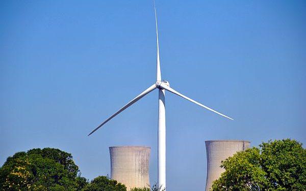 Arbeitsplätze zuerst: Australische Gewerkschaft fordert zuverlässige und erschwingliche Energieversorgung –Kernkraft  ist erste Wahl