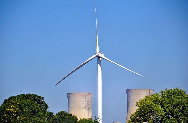 Corona-Hilfen sollen die ins Chaos treibende Energiewende stützen