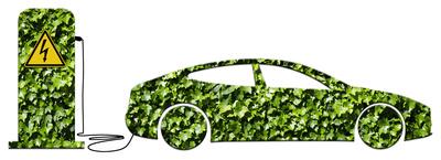 Die extrem hohen Kosten und extrem geringen Vorteile von Elektrofahrzeugen