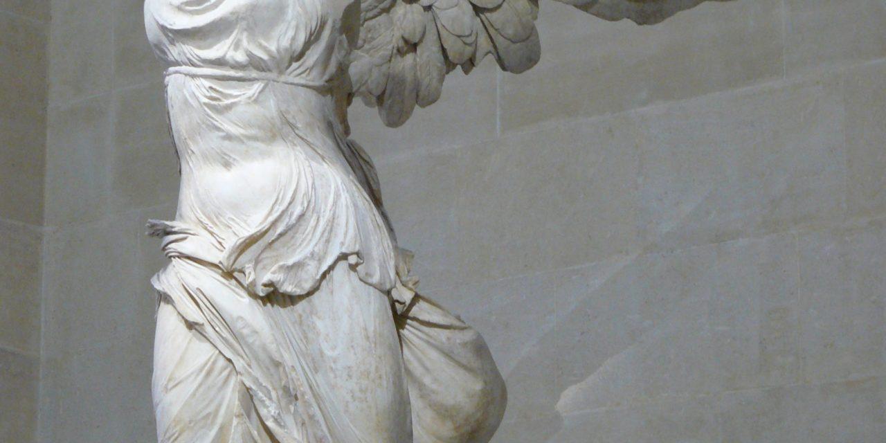 Concorde – Die gefallene Göttin