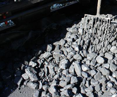 Rekord-Kohlepreise am Weltmarkt belegen die Aussichtslosigkeit der Klimaziele!