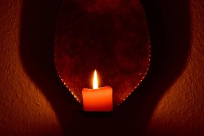"""Nach europäischem Fast-Blackout im Januar: """"Die Stromversorgung ist massiv gefährdet"""""""