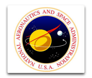 49 NASA-Wissenschaftler sagen, wie es ist