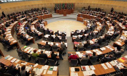 """EIKE Statement zur Anhörung im NRW Landtag -""""Klimaschutz und nachhaltige Ressourcennutzung"""" am 1.2.21"""